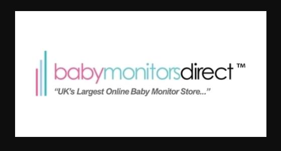 BabyMonitorsDirect about us