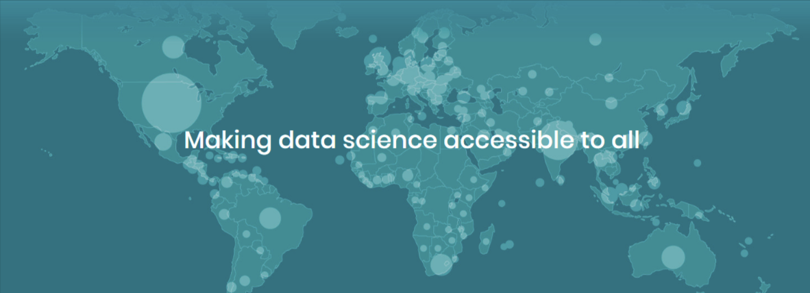365DataScience about us