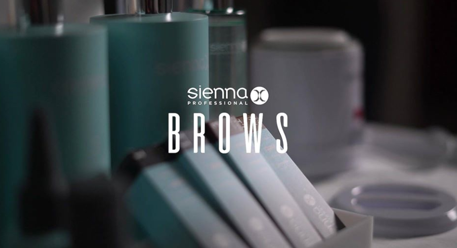 About Sienna X Homepage