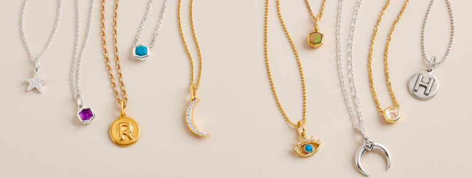 About Kendra Scott Homepage