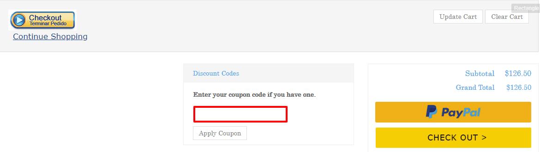Dr Don Colbert coupon code