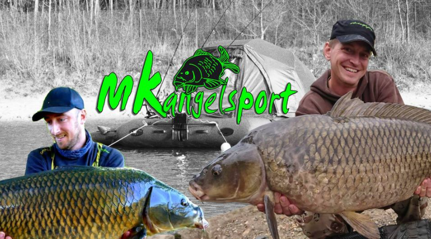 About MK-Angelsport Homepage