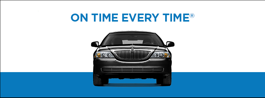 About GroundLink Homepage