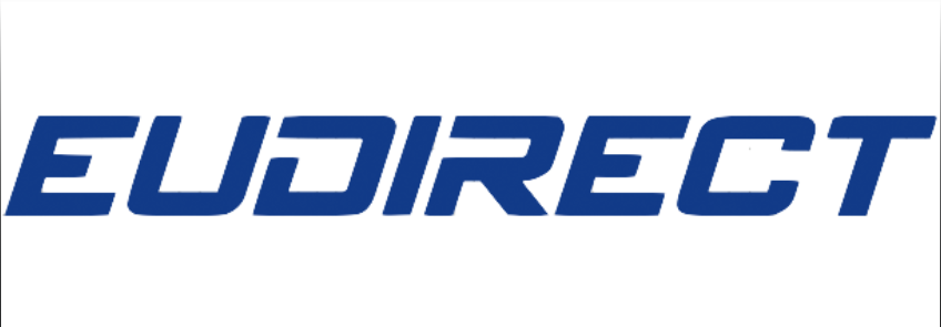 About EuDirect Shop Homepage