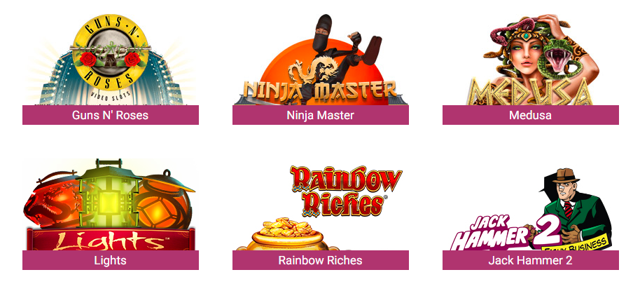 About Simbagames Homepage