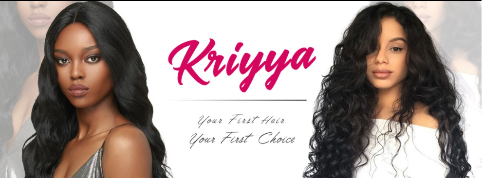 About Kriyya Homepage