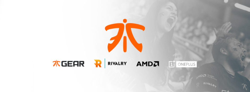 About Fnatic Homepage
