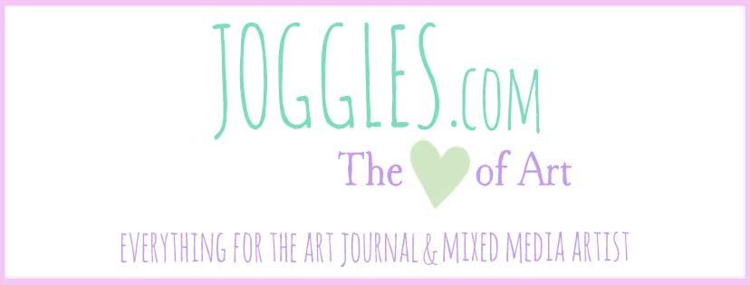 About Joggles Homepage
