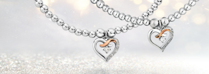 About CLOGAU homepage