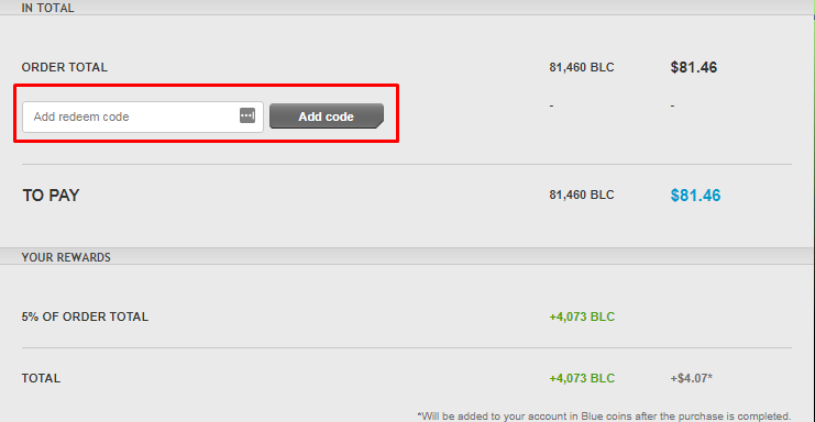 How do I use my GamersGate coupon code?