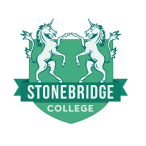 About Stone bridgeHomepage