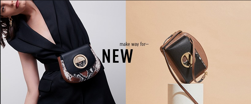 About MIMCO Homepage