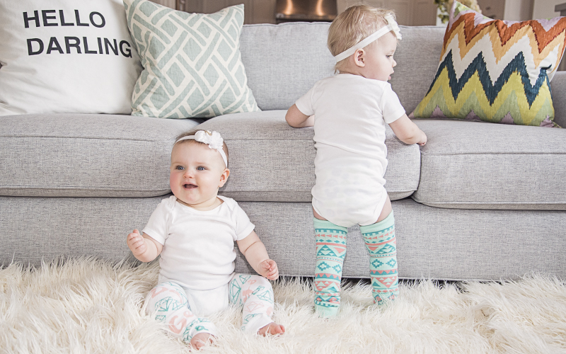 babyLeggings about us
