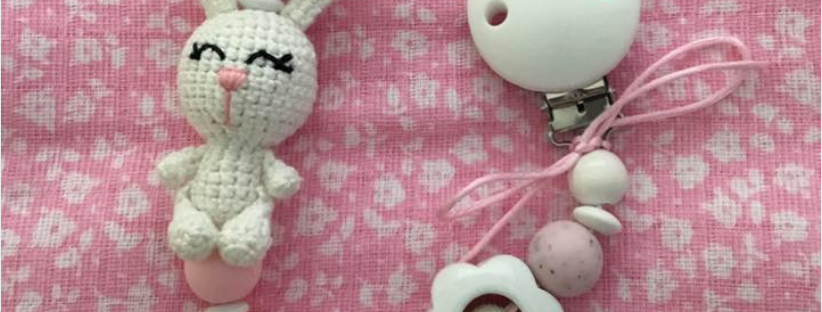 About Bespoke Baby Gifts Homepage