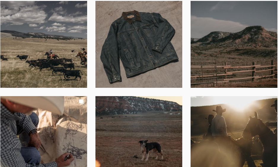 About BOOT BARN Homepage