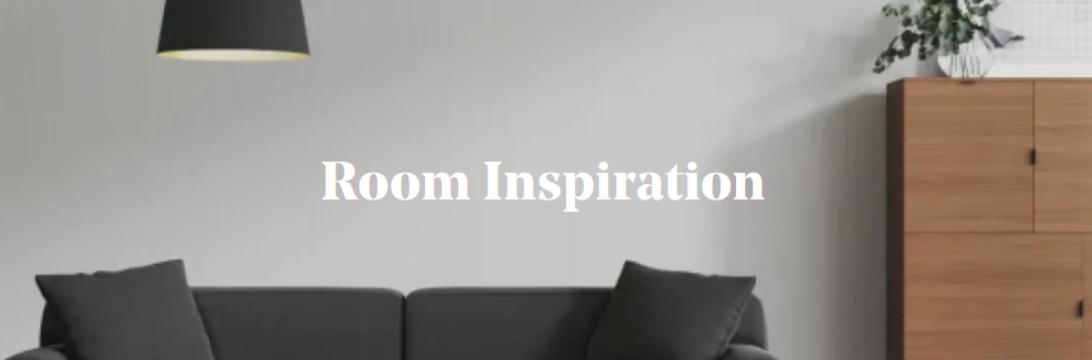 Brosa Furniture inspiration