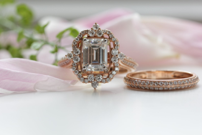 About Ethica Diamonds Homepage