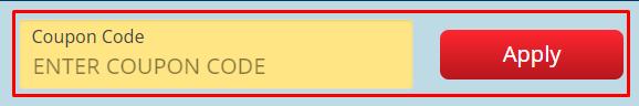 How do I use my Rocket Languages coupon code?