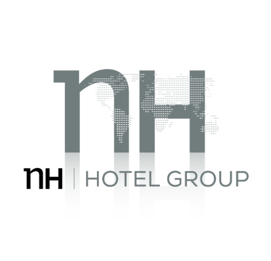 About NH hotel Homepage