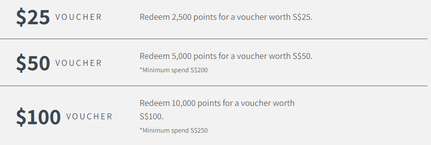 faire rewards 4