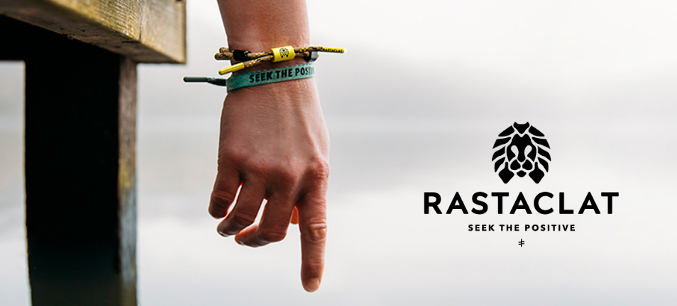 About Rastaclat Homepage
