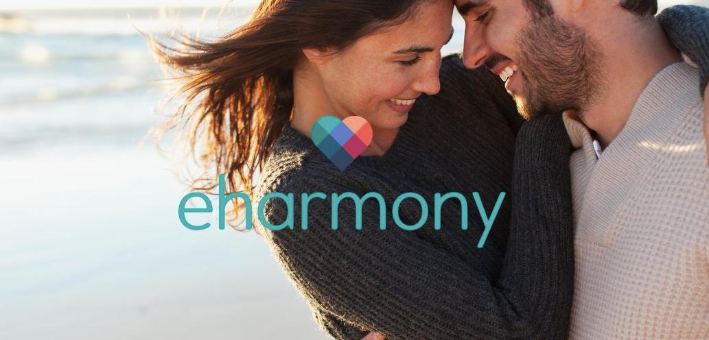 eharmony About Us