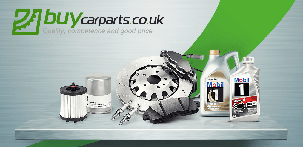 BuyCarParts about us