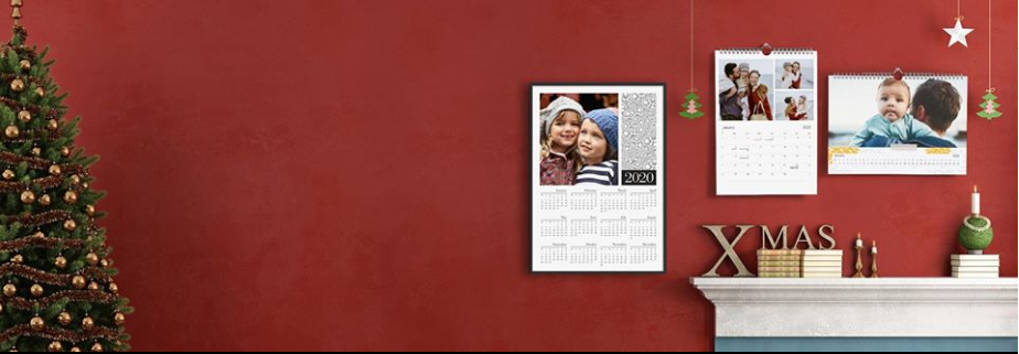 About Optimalprint Homepage