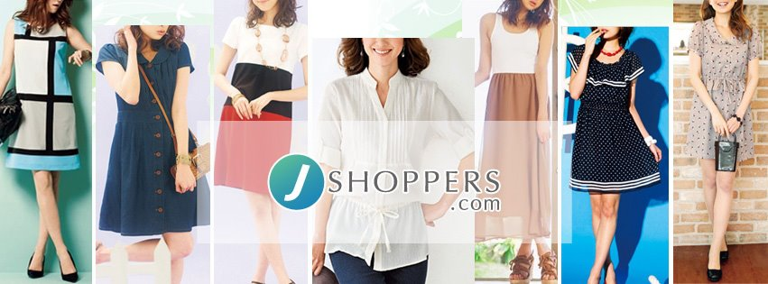 About JSHOPPERS Homepage