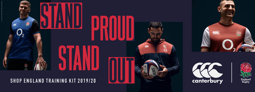 About Lovell Rugby Homepage