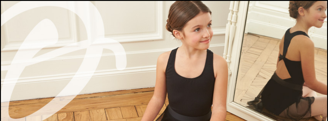 About Dance Direct Homepage