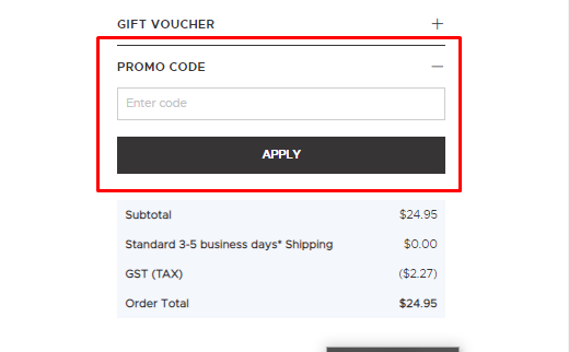 How do I use my SHEIKE discount code?