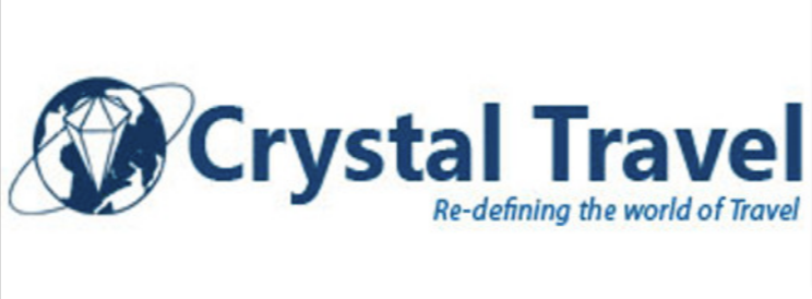 CrystalTravel About Us