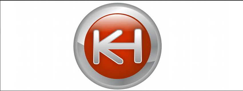About KnownHost Homepage