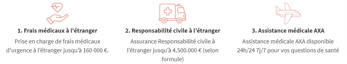 Assurance Etudi (3)