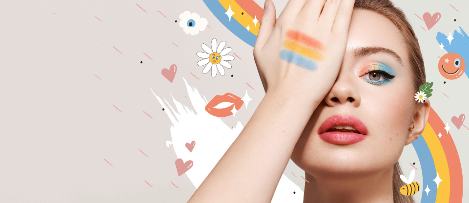 About Beautonomy homepage