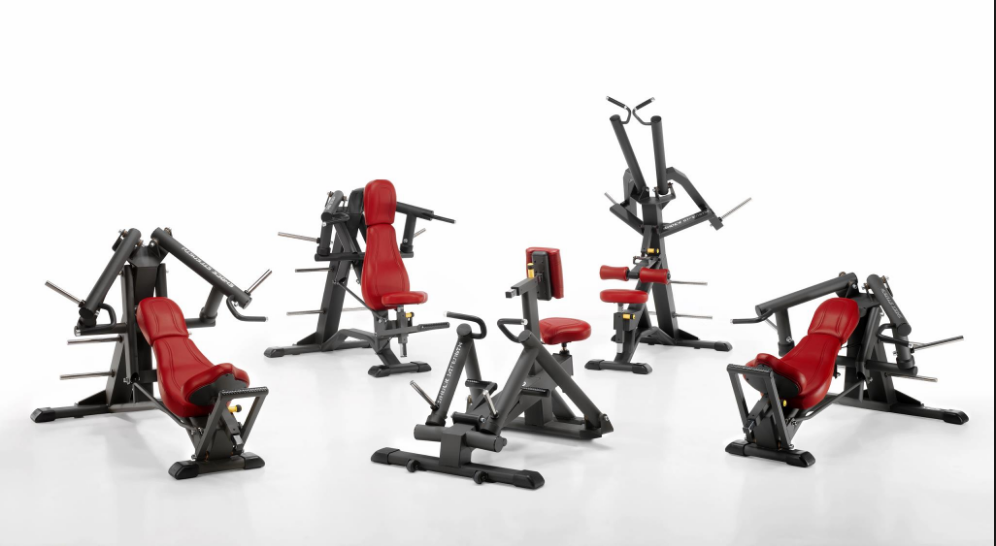 About Best Gym Equipment Homepage
