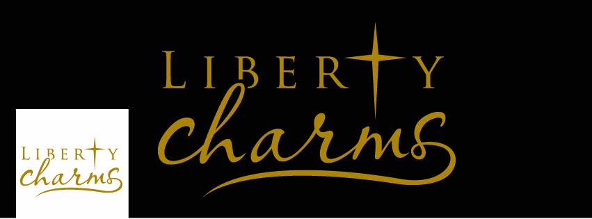 About Liberty Charms Homepage