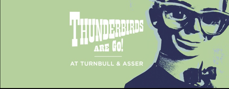 How do I use my Turnbull & Asser discount code?