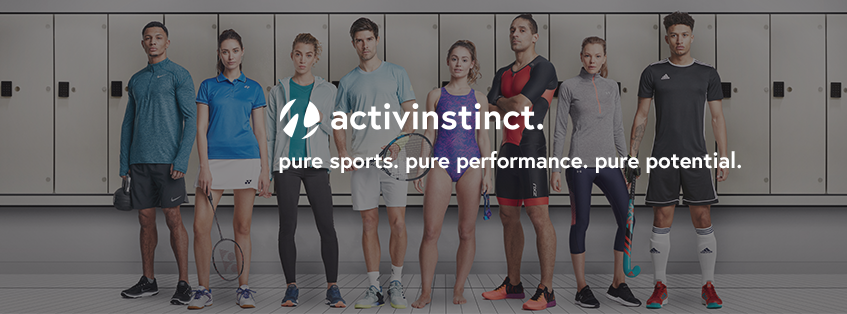 About Activ Instinct Homepage