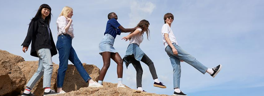 About Monki Homepage
