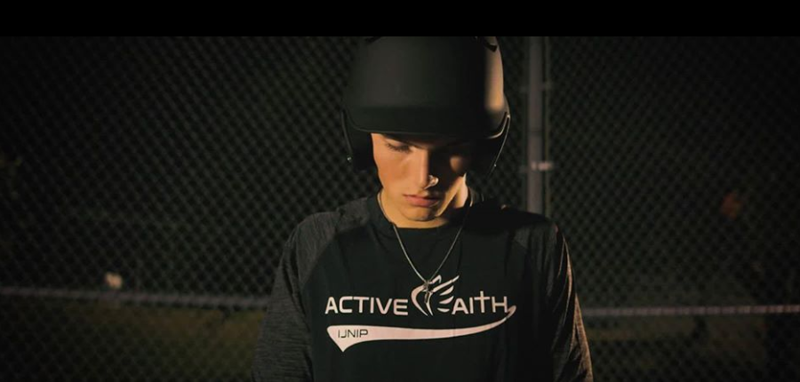 About Active Faith Sports Homepage