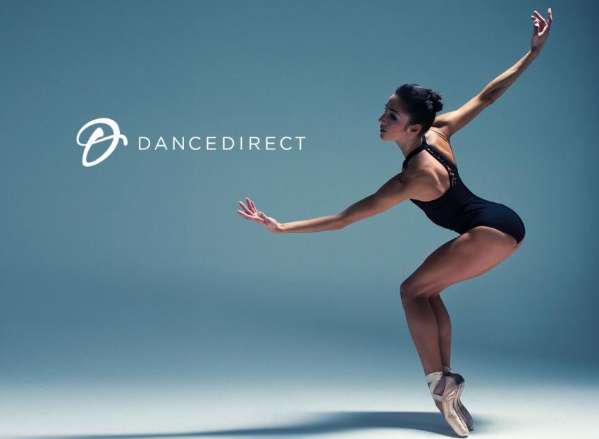 DanceDirect About Us