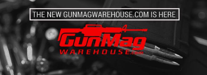 About GunmagwarehouseHomepage