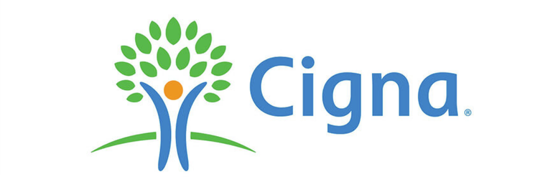 CignaGlobal about us