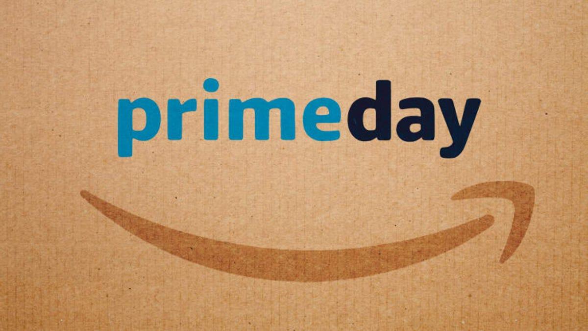Prime IN