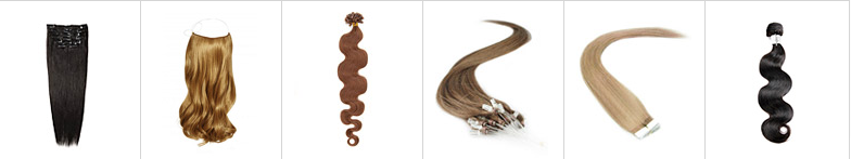 hairextensions about