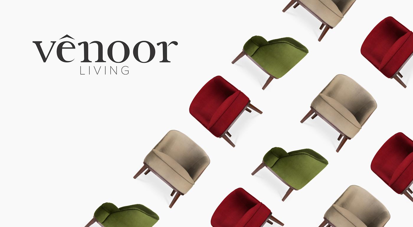 About Vênoor Homepage