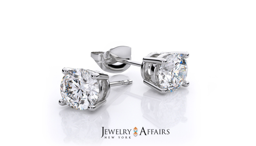 About Jewelry Affairs Homepage
