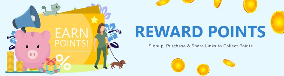 BestVetCare Rewards